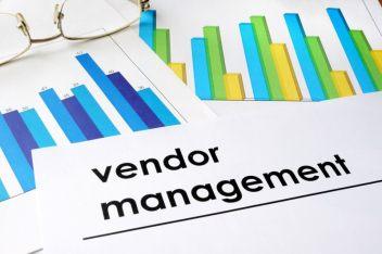 FPI-Management-Multifamily-Vendors