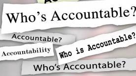 accountability_0